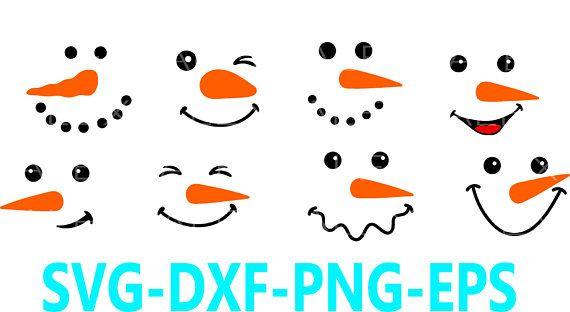 70 Off Snowman Face Svg Snowman Svg Christmas Snowman Face Snowman Faces Christmas Crafts Kids Christmas
