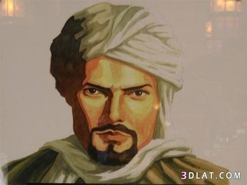 نبذه عن ابن بطوطة Ibn Battuta