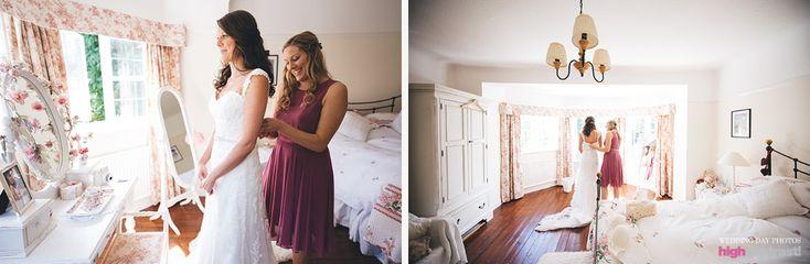 Wedding Planning | Hair Styles | Wedding Dress | Wedding Shoes | Bridal Style | Creative Wedding Ideas | Floral Arrangements | Beautiful Bride | Wedding Season | Bridal Preparations | Wedding Fashion | Hair and Beauty | Bridal Trends | Wedding MUA | Real Weddings  - http://www.weddingdayphotos.co.uk/ - Hillbark Hotel, Frankby, Wirral, Merseyside - Wedding Day Photos