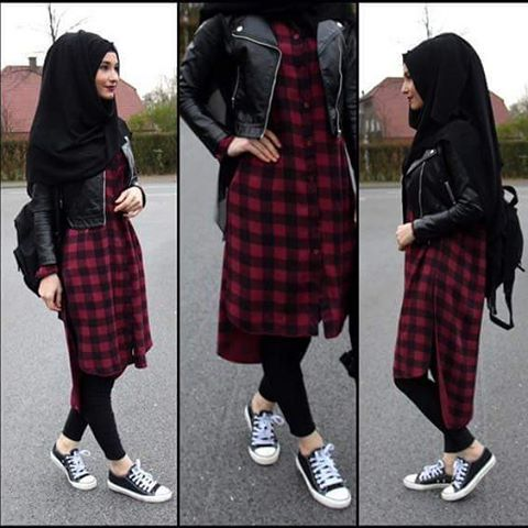 #hijaboutfit#nice#lovely#simple#OOTD#awsome#sweet#summer#look#hijabstyle#cute#chic#beautiful#mashaallah#muslimah#lifestyle#instalove#outfit#hijabchic#blogger#fashionista#hijabers#life#instafollow#hijabness19#beauty#forever@hijabness19 👍💖👍 by @hijab_is_my_diamond_official