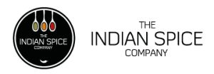 The Indian Spice Company