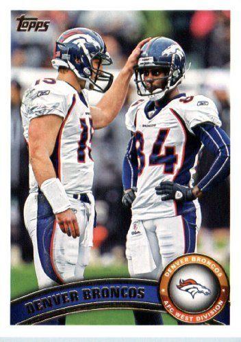 John Elway Broncos Wallpaper 11 best Rod Smith #3 B...