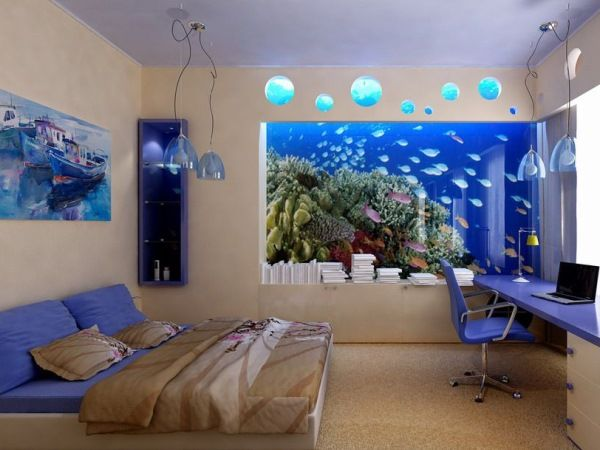 22 best images about teenage boy fishing bedroom decor on pinterest boys baseball bedroom. Black Bedroom Furniture Sets. Home Design Ideas