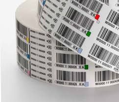 Barcode label software provides a greater speed for labeling process with increased accuracy. This is one of the key factors in any business where products need to be labeled as per the internal qualitative guidelines. Barcode label software should not be considered as tool which is meant for the use of bigger companies only, but it is beneficial for small business also.