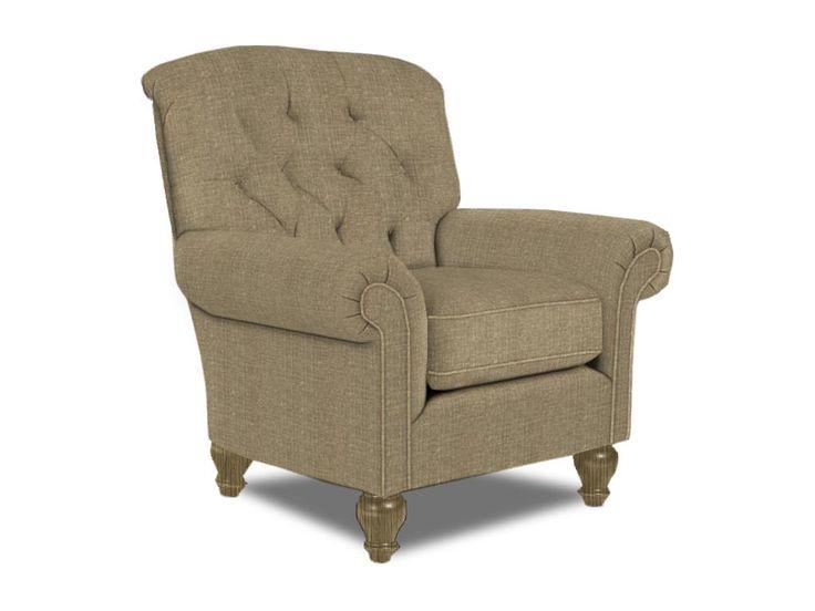68 Best Upholstered Furniture Images On Pinterest
