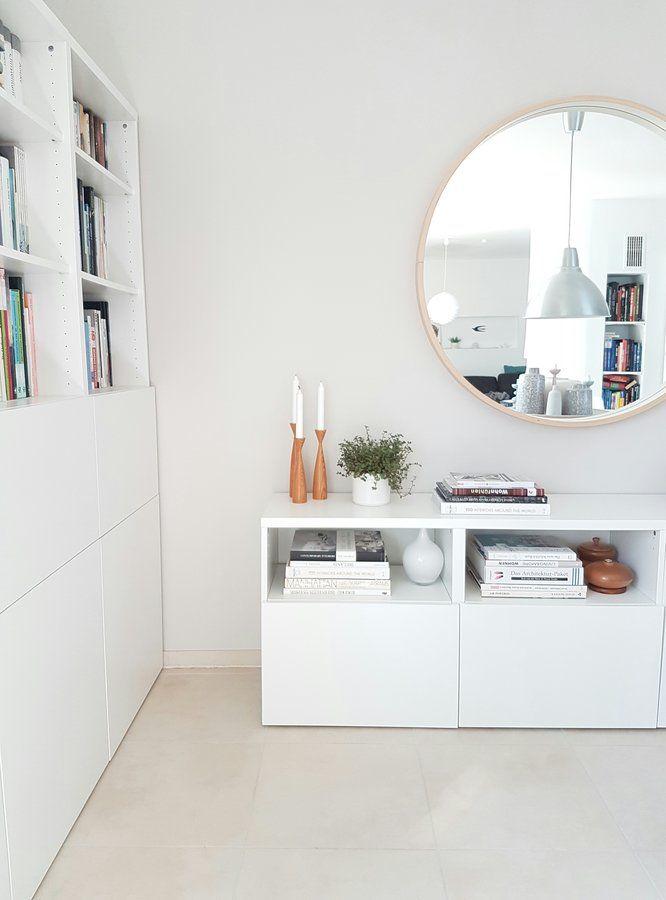 die besten 25 ikea beine ideen auf pinterest op beistelltische kleines schlafzimmer. Black Bedroom Furniture Sets. Home Design Ideas