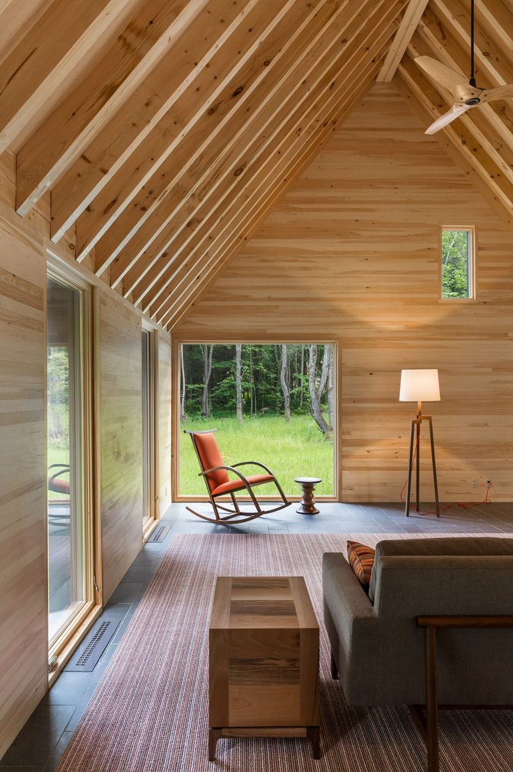 1000 Ideas About Cedar Walls On Pinterest Cedar