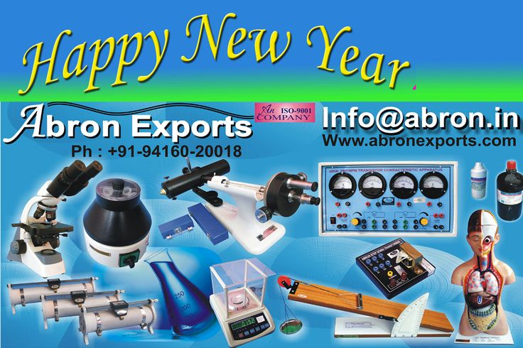 abron laborator instruments glassware plasticware physics chemcistry biology geography etc send email abron01@gmail.com