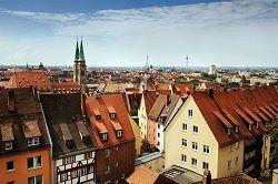 В Нюрнберге, во втором по численности после Мюнхена городе в Баварии постоят новый концертный зал. Соответствующее решение принял Городской совет, утвердивший место для строительства. Первоначально планировалось использовать под строительство парковку восто