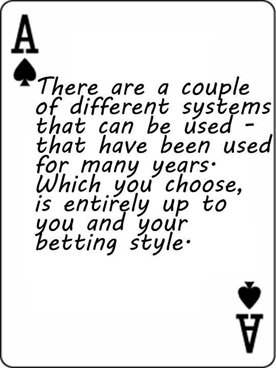 Miten avata pokerikoulud
