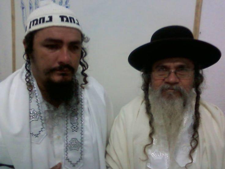 Conhecido 18 best judeus brasileiros images on Pinterest   Brazil, Santa  UN78