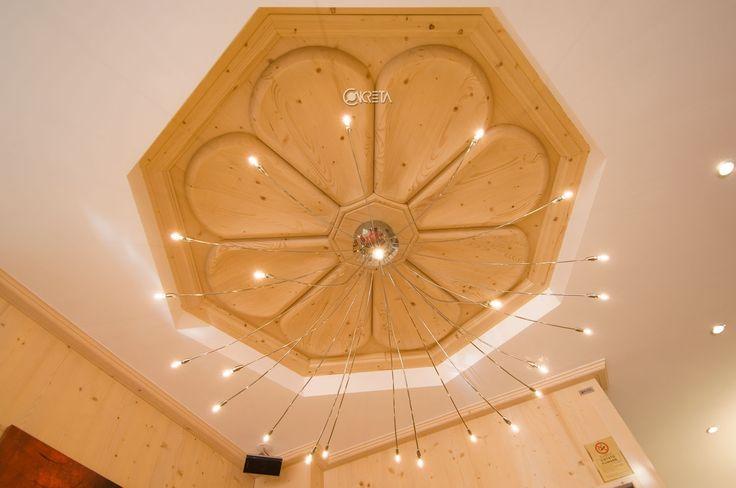 Living Illuminazione Riccione : Oltre 1000 idee su Illuminazione ...
