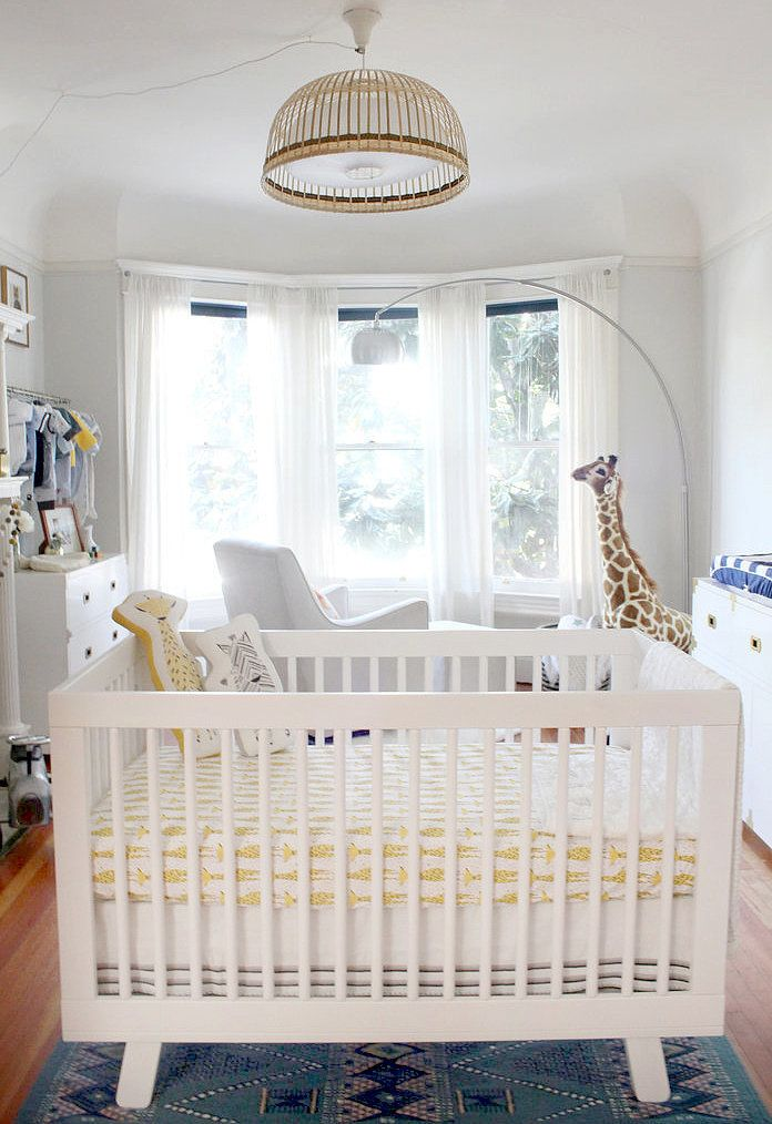 Unique Baby Boy Room Ideas: 17 Best Images About Nurseries/Kid's Room Ideas On