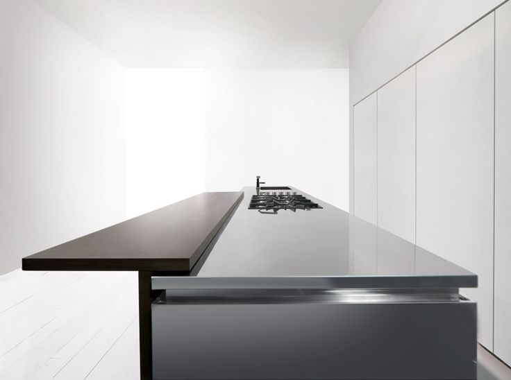 MK Kitchen |