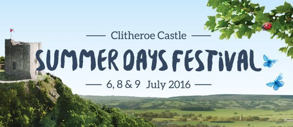 How to buy tickets for Friday 8th July 2016 Via this website Standard Ticket VIP tickets – VIP garden, VIP bar and food area, dedicated VIP viewing zone, luxury toilets Via the Grand Venue Clitheroe You can now buy tickets for Friday 8th July 2016 via this website in conjunction with The Grand Venue, Clitheroe. …