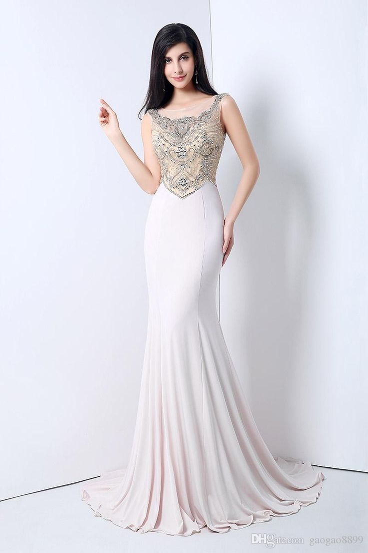 I found some amazing stuff, open it to learn more! Don't wait:http://m.dhgate.com/product/new-arrival-real-designer-occasion-dresses/254595214.html