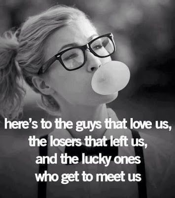 i am single girl quotes http://www.wishesquotez.com/2017/01/famous-love-images-with-beautiful-quotes-for-single-girl.html