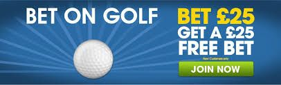 Golf has been considered the game of the privileged ant the wealthy. However, in today's world it is open to anyone and has soared in popularity. Golf betting is world wide famous betting game. #bettinggolf  https://onlinebettingoffers.net.au/golf/