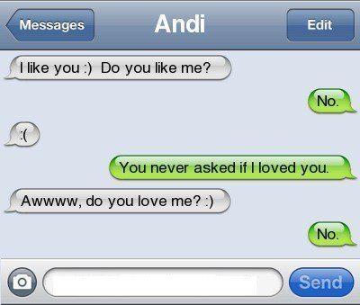 hahahahahahhahahah