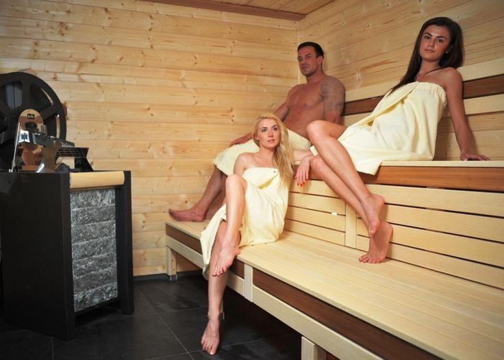 Bania Ruska w Chorzowie LIFEAGE Premium Wellness Club