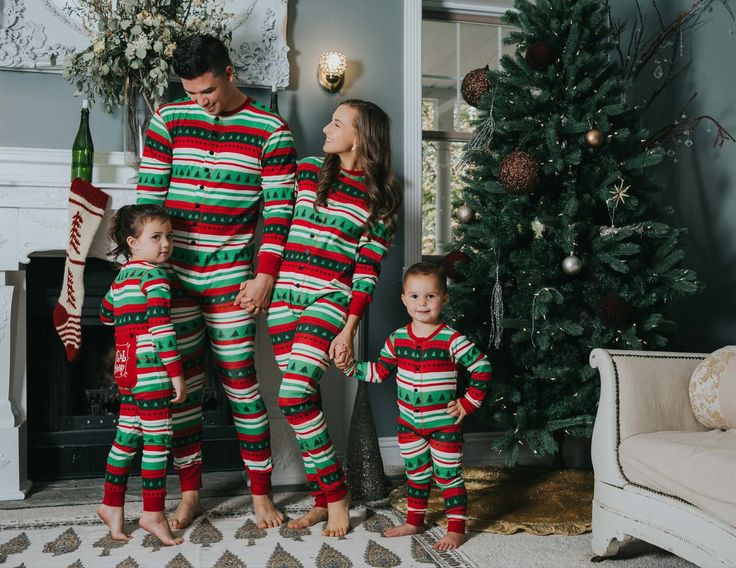 Die besten 25+ Erwachsene Weihnachtspyjamas Ideen auf Pinterest ...