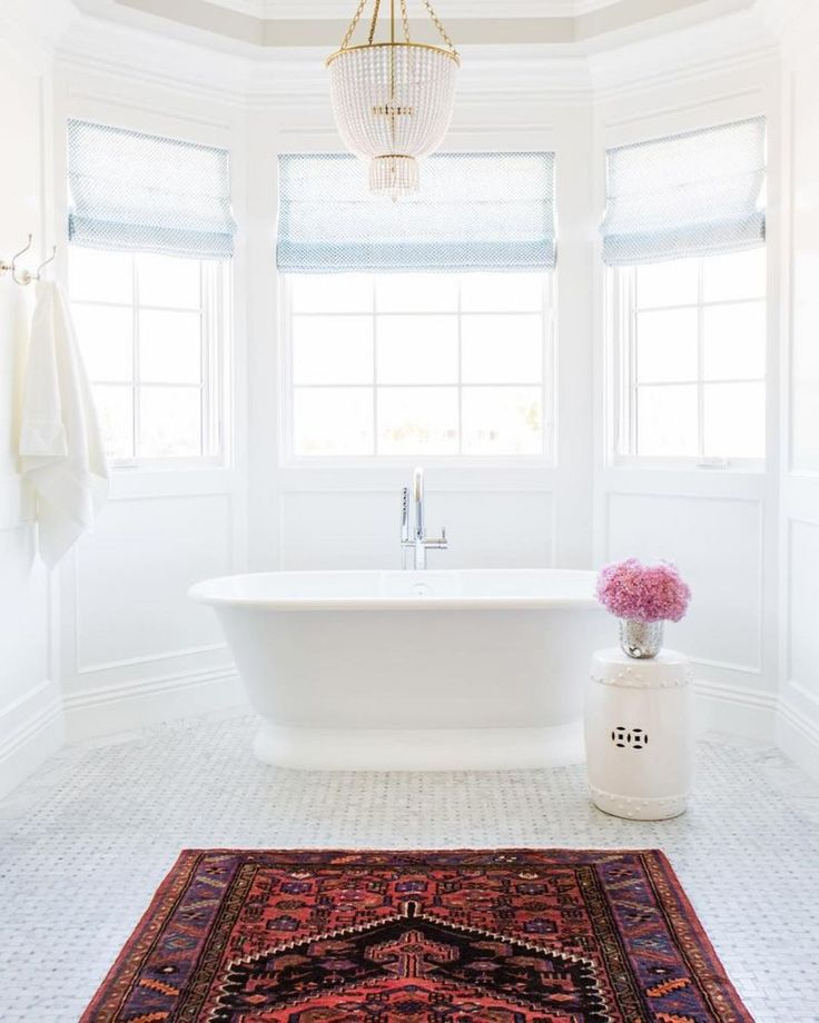 69 best bathrooms to die for images on pinterest for Best bathrooms ever