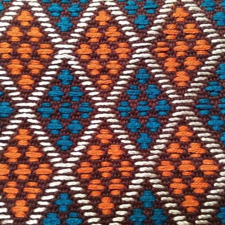 #Mayan #art should be respected and preserved. http://www.yabal.org #fairtradefriday #design #love #xela #guatemala #quetzaltenango #globalgood #yabal #socialenterprise #socialgood #weaver #weaving #tejer #creators #indigenouspeople #maya #fashion #accessories #womenpower #empoweringwomen #responsiblestyle #sustainablestyle #handmade #handicraft #artisan #fashionrevolution #ethicaltrade #feelgoodfashion #sustainableshopping #slowfashion #comerciojusto