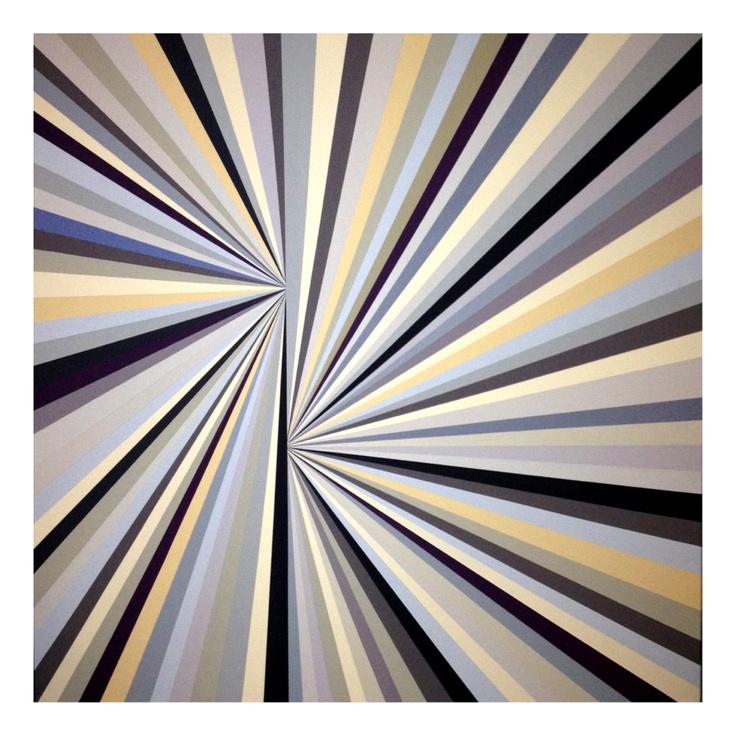"Robert Blanco - Untitled (2.19.12) acrylic on canvas 36""x36"": Modern Art, Untitl 2 19 12, Art Paintings, Geometric Art, Geometric Paintings, Robert Blanco, Untitl 21912, Richard Blanco, Richard Bblanco"