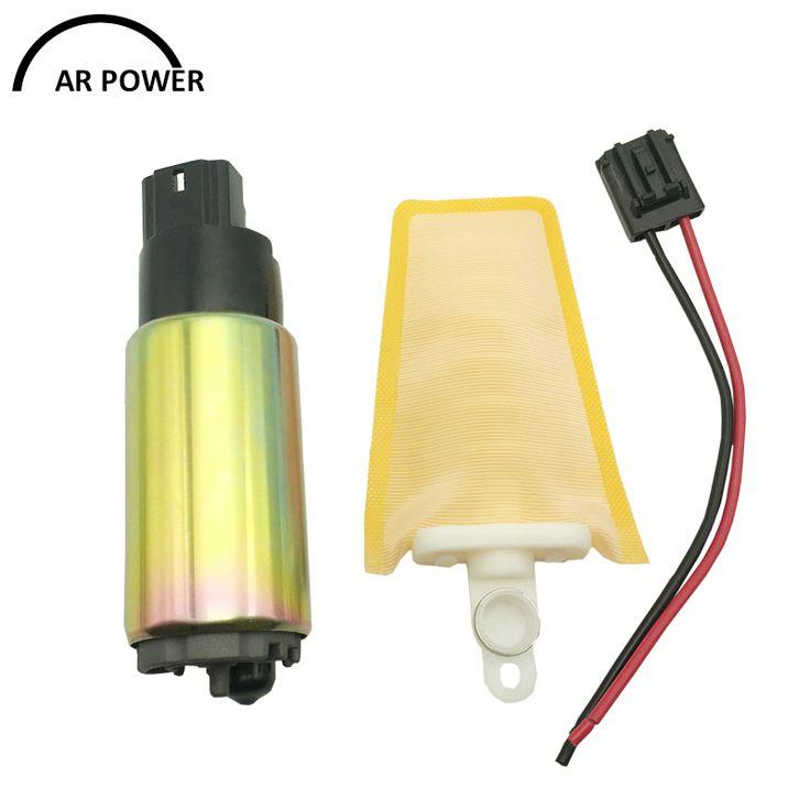 Fuel Pump For Toyota Previa L4