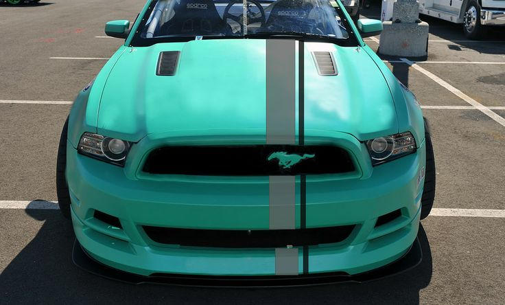 27 Best Images About Sick Cars Custom On Pinterest