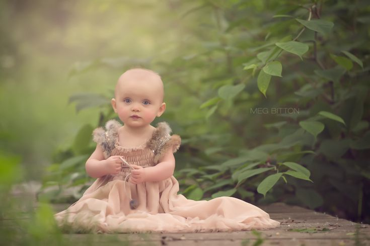 Q&A With Meg Bitton - Our July Mentor - NewbornPhotography.com  #clickaway #clickinmoms