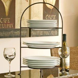 How to Set a Buffet Table | Tips for Self Catering. Good idea since I think we've officially decided to do it ourselves