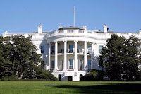 Πιερία: Αυτοί είναι οι κορυφαίοι πρόεδροι των ΗΠΑ