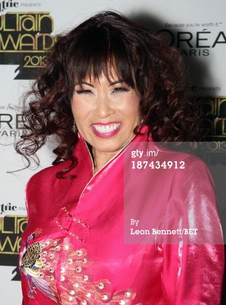 cheryl song soul train dancer | Soul Train Awards 2013 - L'Oreal Stage On The Red Carpet CHERYL SONGSOUL TRAIN DANCER 1976 1991