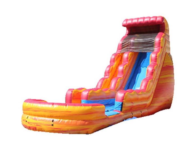Buy cheap and highquality inflatable fire and ice water