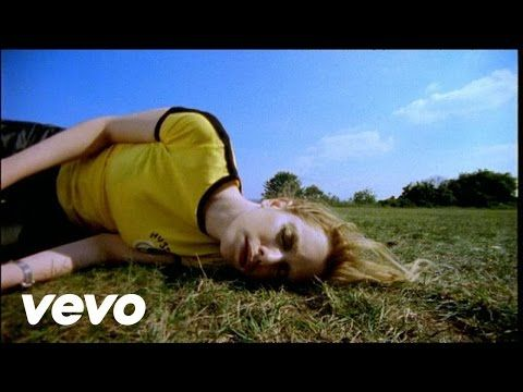The Chemical Brothers - Setting Sun - YouTube