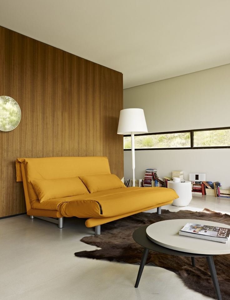 12 best images about my favorite ligne roset piece on for Ligne roset canape