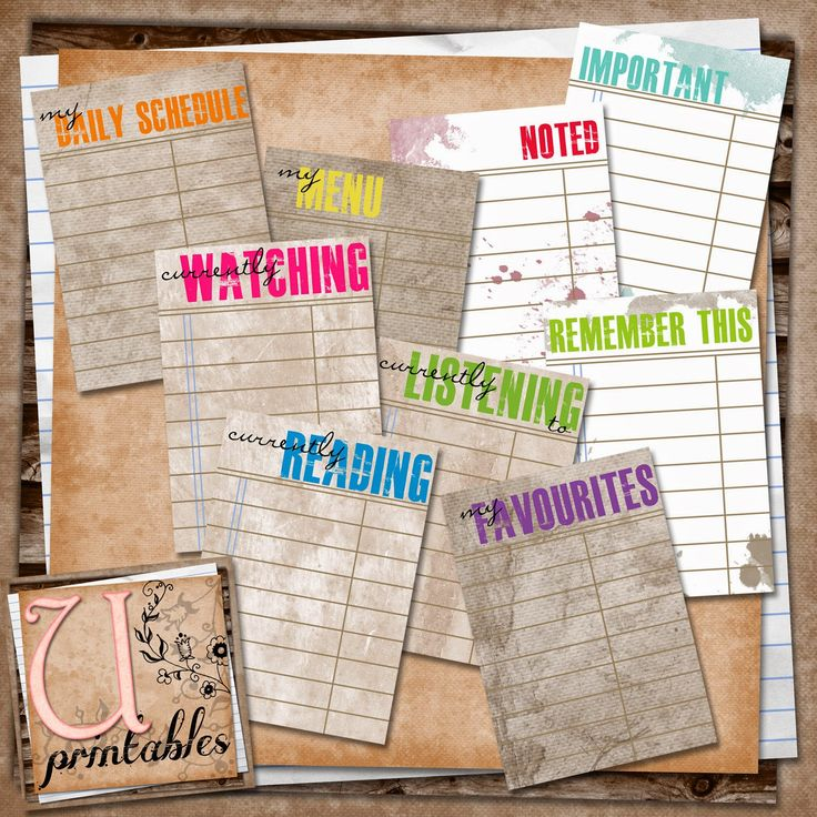 Classroom Journal Ideas : Best organization for the classroom images on pinterest