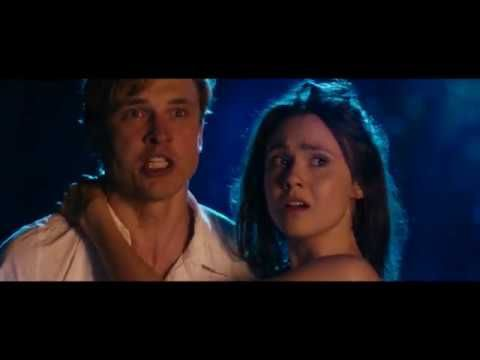 The Little Mermaid 2017 - Official Trailer