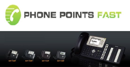 To detect line faults within a circuit very easily, the technicians are instrumental in offering services related to boards, modules, power supplies, switches and switch components. For More Information Visit :- http://phonepointsfast.com.au/services/