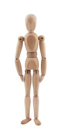 Er is hoop voor mensen met artrose: kraakbeen kan zich herstellen  Een nieuwe methode om kraakbeenschade op natuurlijke manier te laten herstellen, lijkt zijn vruchten af te werpen. In het Universitair Medisch Centrum Utrecht doet prof. dr. Floris Lafeber onderzoek naar de methode om gewrichtsdelen bij mensen met artrose iets uit elkaar te trekken. Wat blijkt? Kraakbeen en zelfs bot lijken zich te herstellen.