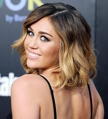 short light brown hair - I may lighten my ends to start the process