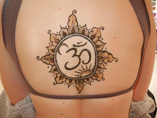 Henna Tattoo Zagreb : Best henna stomach images tattoos hennas