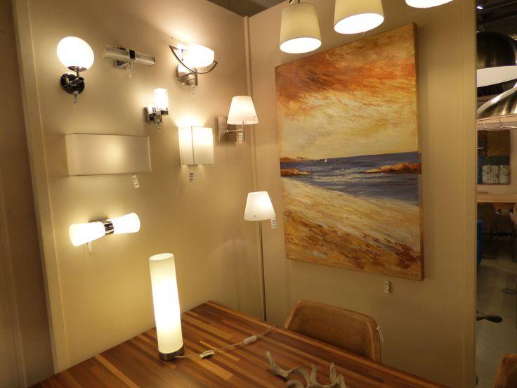 Meer dan 1000 idee n over badkamer schilderijen op pinterest jongen meisje badkamers meisjes - Schilderij voor meisje slaapkamer ...