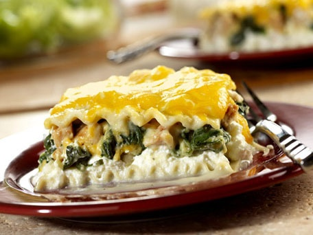 82 best casseroles and one dish wonders images on for One dish wonders recipes