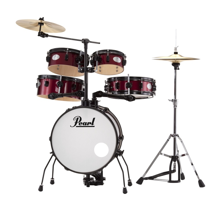 17 best Pearl Drums images on Pinterest | Drum sets, Drum kits and ...
