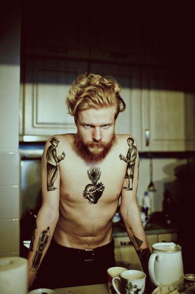 x: Awesome Tattoo, Heart Tattoo, Tattoo Patterns, Tattoo Guys, Tattoo Design, Arm Tattoo, Tattoo Photography, Tattoo Ink, Design Tattoo
