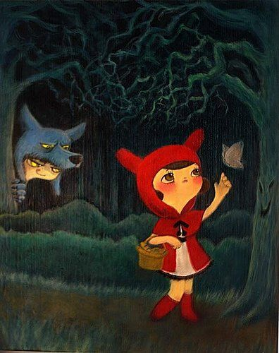 by Yuki Miyazaki
