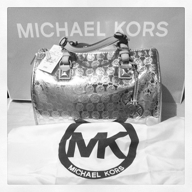 buy mk handbags