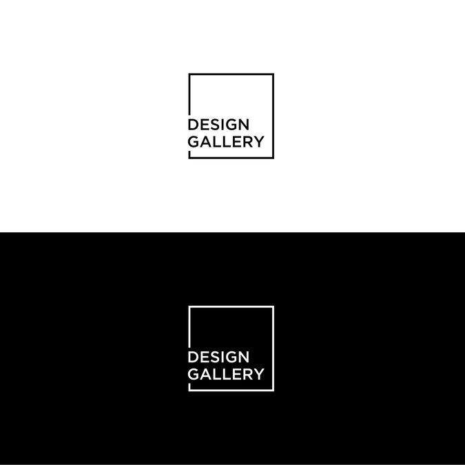 Best 25+ Interior design logos ideas on Pinterest   Interior ...